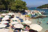 Отдых в Албании 2018: туристический потенциал юга страны остается нереализованным