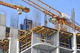 Недвижимость в Албании 2019: девелоперы расширяют штат
