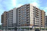 Недвижимость в Албании 2019: чем интересен новый ЖК от застройка VILA L shpk