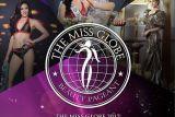Итоги конкурса красоты Miss Globe 2017 подведут в Албании 3 ноября