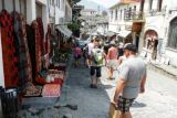 Исследование ООН: туристы потратили на отдых в Албании за год $2 млрд.
