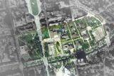 Столичная недвижимость в Албании в комплексе MET Building Tirana
