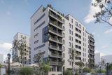 Недвижимость в Албании 2020: застройщик Andi Konstruksion представил новый ЖК