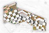 Жилой комплекс MANGALEM в столице Албании построит девелопер Kontakt shpk