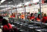 Количество иностранных компаний в Албании растет