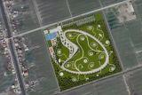 Порто Романо: в Дурресе в течение 18 месяцев появится большой городской парк