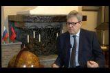 Посол России в Тиране дал интервью албанскому Ora News
